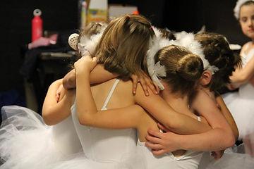 danceworksphoto1.jpg