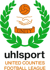United_Counties_League_logo_edited.png