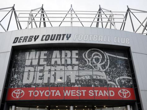 Rams hit rock bottom as Barnsley take the points