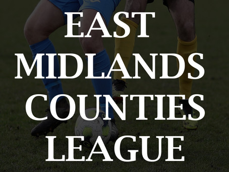 EMCL Round-up: Bad day for county's sides in FA Vase