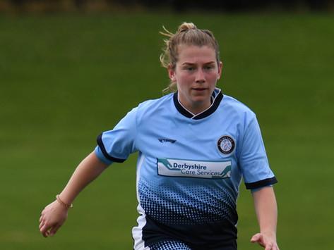 Derbyshire Ladies League: Sports keep setting the standard