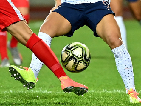 Wirksworth stay top as Ladies League returns to action