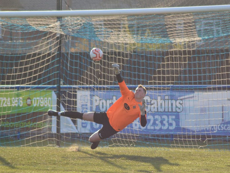 Last-gasp Long Eaton progress to FA Vase fifth round