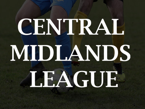 Clay Cross are beaten at Glapwell but Mickleover Reserves hit six