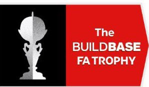 Derbyshire clubs feature in FA Trophy draw