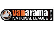 VNL North logo.png