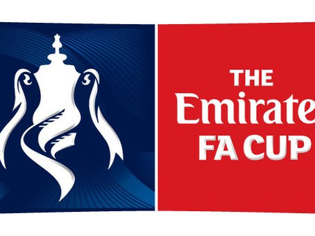 Five Derbyshire sides learn FA Cup second qualifying round opponents