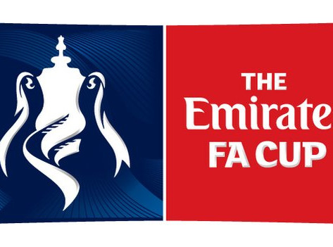 Derbyshire clubs find out FA Cup opponents