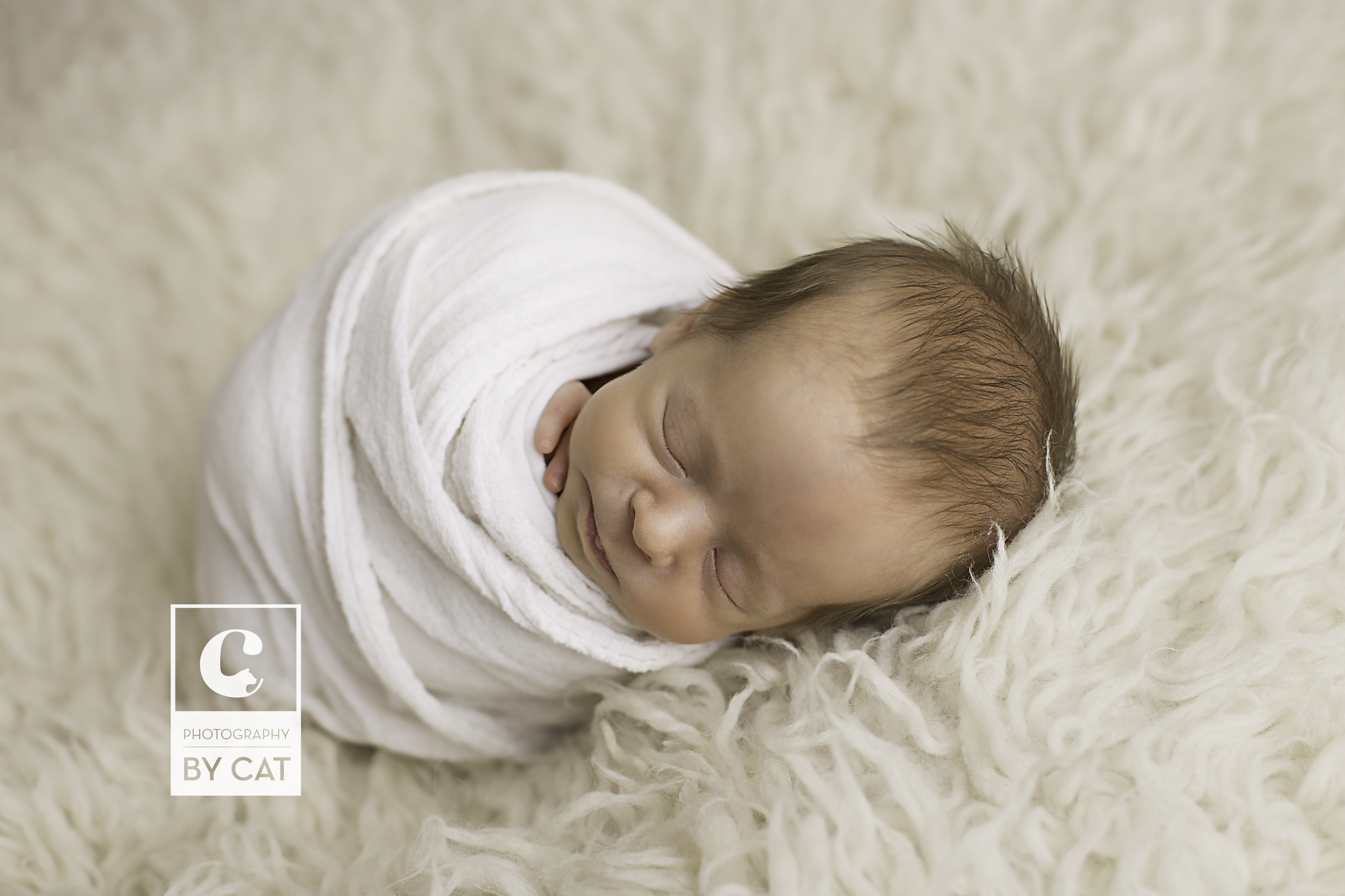 Farmingtonhills, Michigan Newborn Photographer