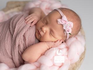 [J] Newborn