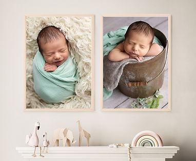 nursery_mockup_04.jpg