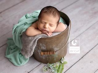 [E] Newborn