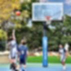 JV Basketball 6.jpeg