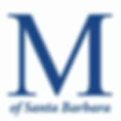 Marymount M logo (2).jpg