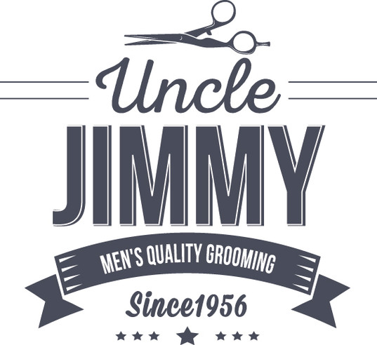 SPONSOR_Uncle Jimmy_pms 5395_OL.JPG