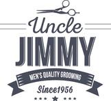 SPONSOR_Uncle Jimmy_pms 5395_OL.JPG