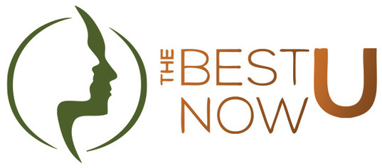 SPONSOR_FINAL Best U Now Logo_(GREEN & B