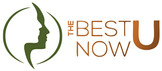SPONSOR_FINAL Best U Now Logo_(GREEN & B