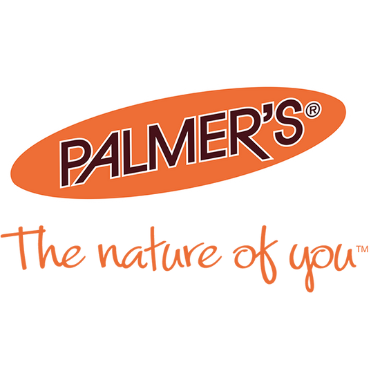 SPONSORS_Palmers-Logo-Square (00000004).