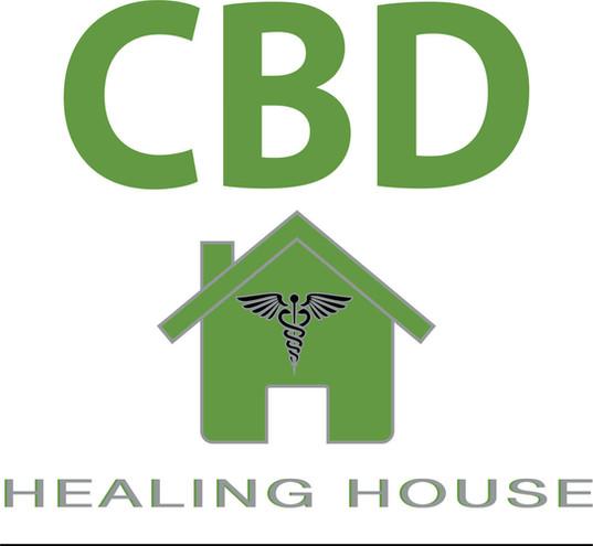 SPONSOR_Healing House.jpg