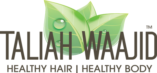Taliah-Logo1.png