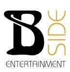 b side logo.jpg
