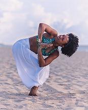 curlytopgirl_yoga2.JPG