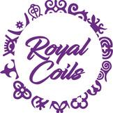 Royal Coils Logo -- White.jpg