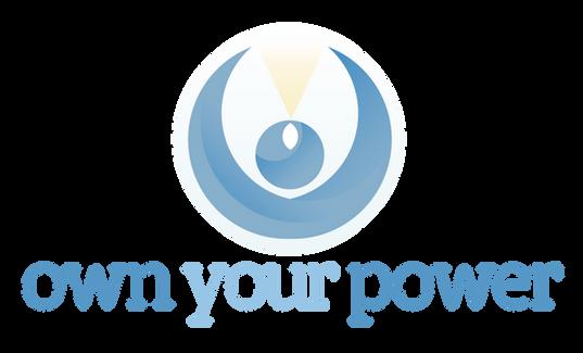 SPONSOR_OYP_2014_logo.png