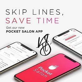 pocket app copy.jpg