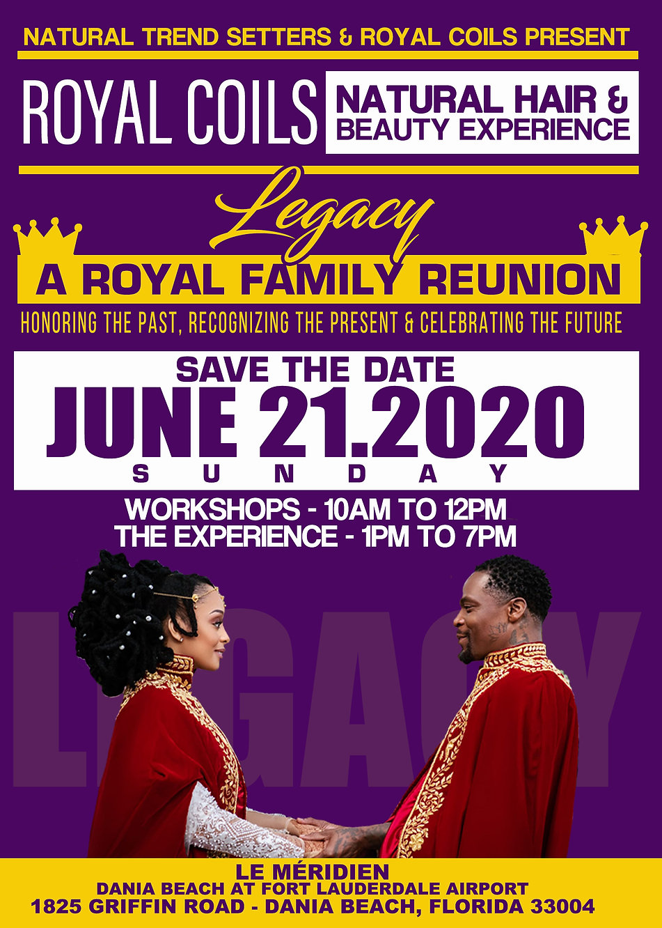 Royal coils2020graphicSAVETHEDATE copy.j