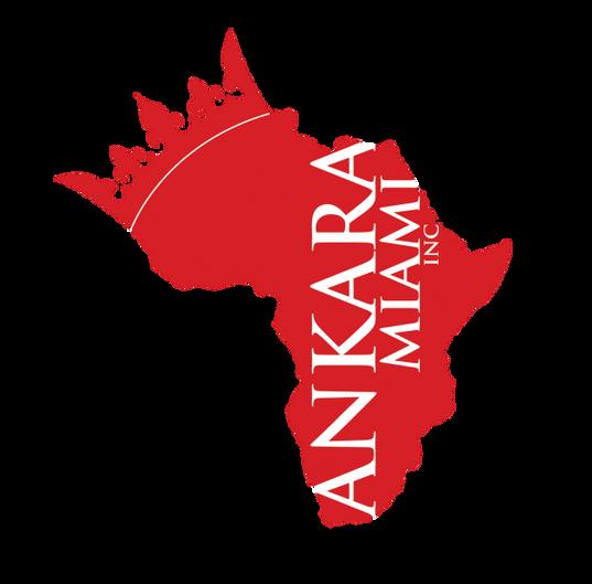 Ankara Miami, Inc - Official Logo (small