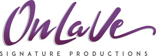 Onlave Signature Productions - Full Colo