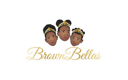 SPONSOR_brown bellas.jpg