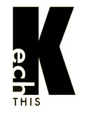 Klogoblack.jpg