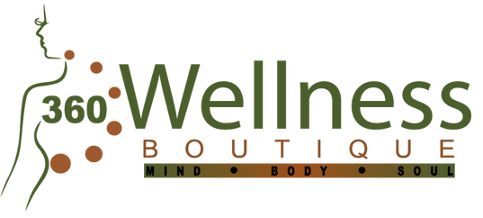SPONSOR_360-Wellness-Boutique-MAIN-LOGO-