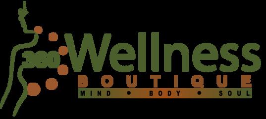 SPONSOR_360-Wellness-Boutique-MAIN-LOGO-
