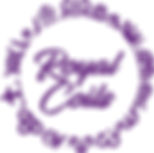 Royal Coils Logo