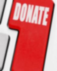 Donate computer key_edited.jpg