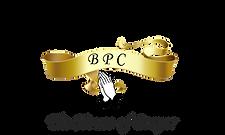 BPC Logo 1_edited.png