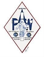 P.A.W. logo.jpg