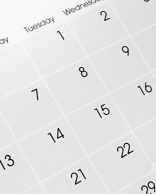 Closeup of dates on calendar page.jpg