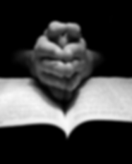GUWG-Praying-Hands-Bible_edited.png