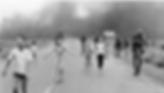 Screen Shot 2020-02-10 at 11.54.14 AM.pn