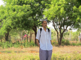 Looking for a cow farm to rent in Triuvannamalai
