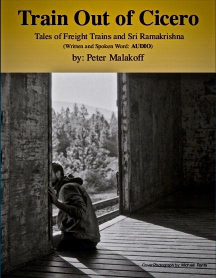 TRAIN COVER PHOTO (2).jpg