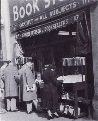 Weisers Bookstore.jpg