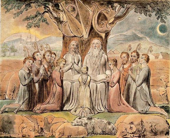 William-Blake-Job-and-his-family.jpg