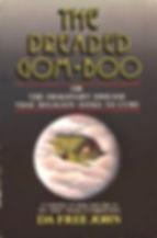 Dreaded Gomboo (1).jpg