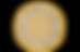 Tantric Sun jpg.png
